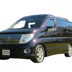 Nissan-Elgrand-2-removebg-preview-removebg-preview